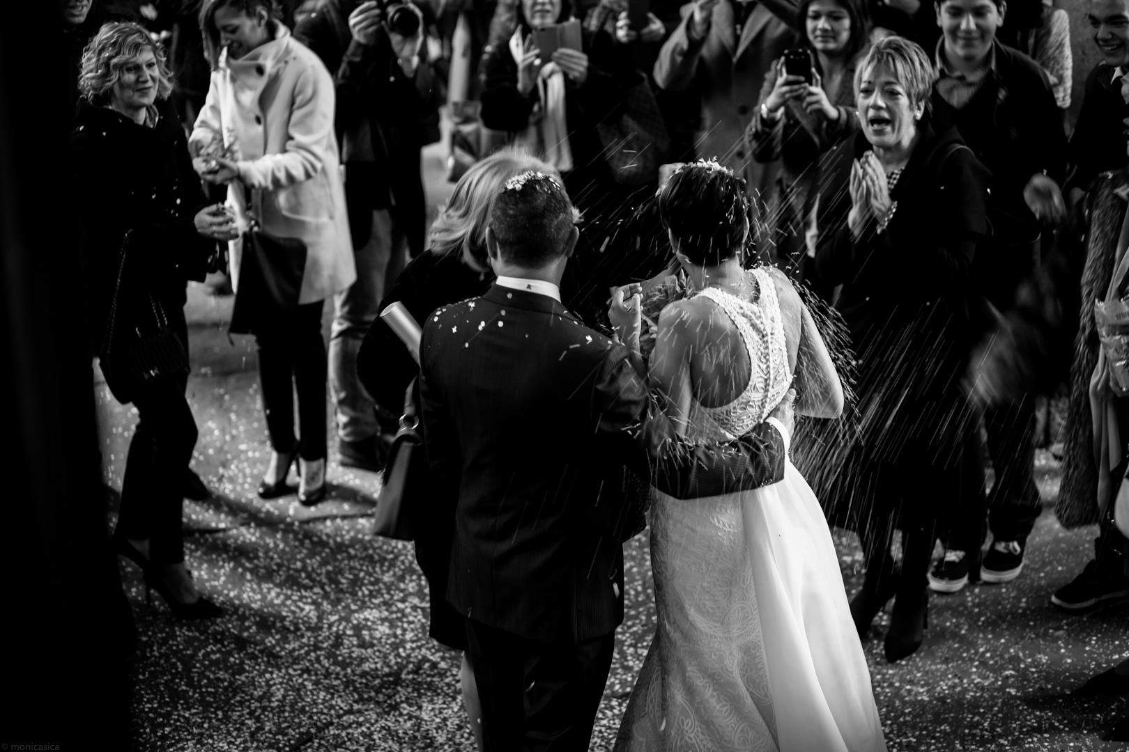 monica sica_la vignassa_matrimonio-36