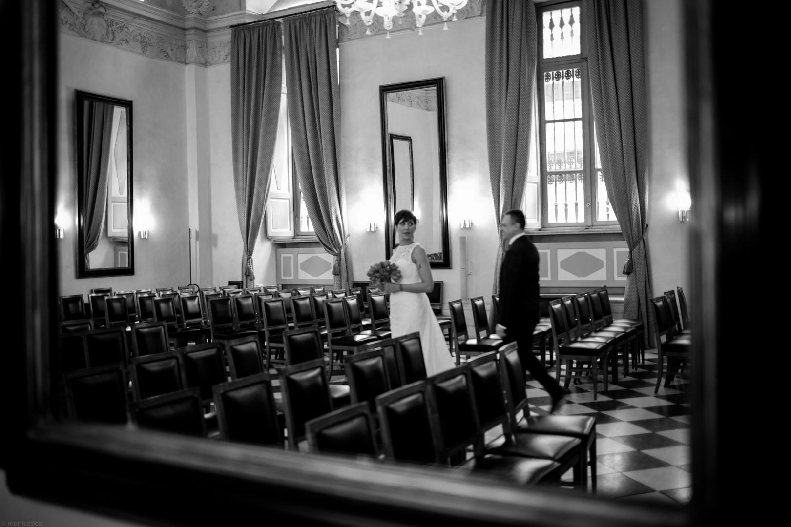 monica sica_la vignassa_matrimonio-37