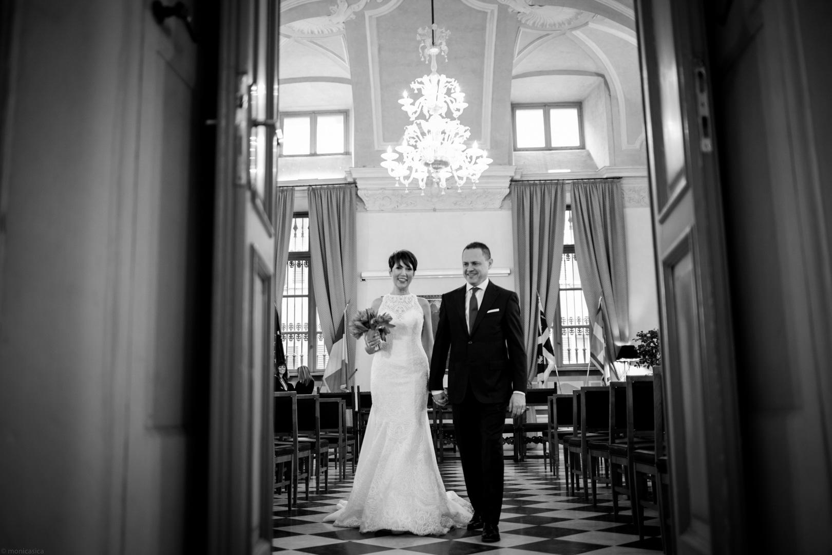 monica sica_la vignassa_matrimonio-38