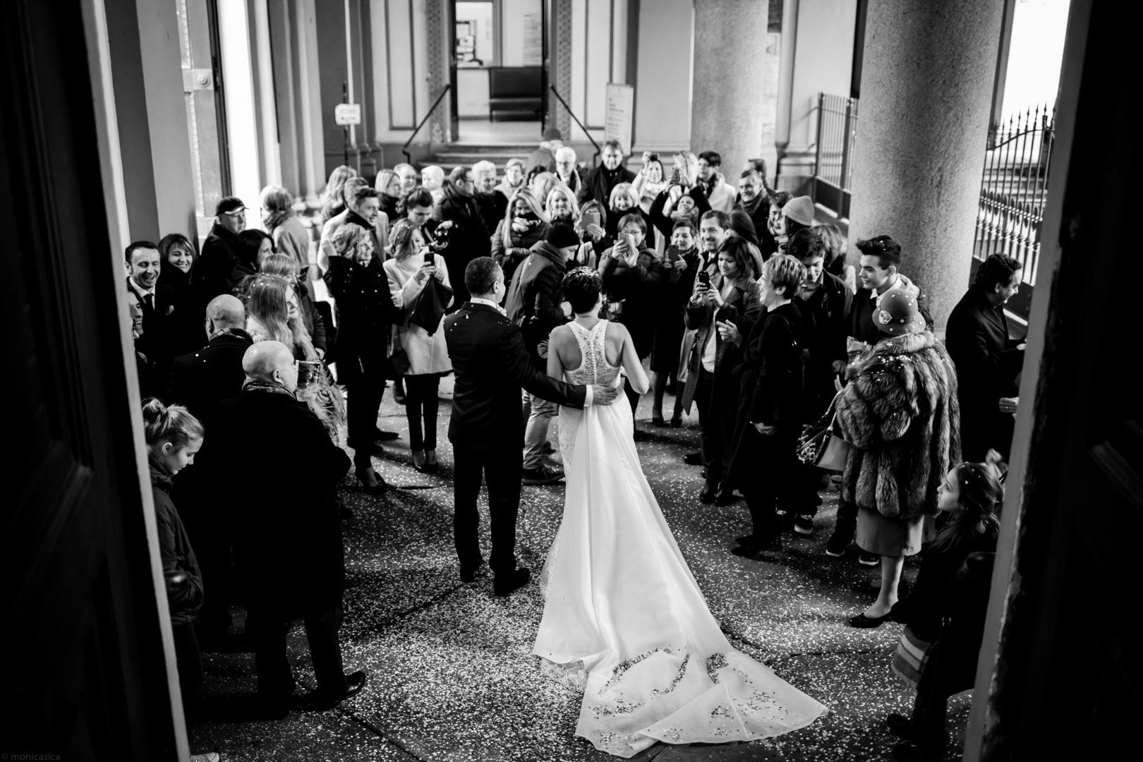 monica sica_la vignassa_matrimonio-39