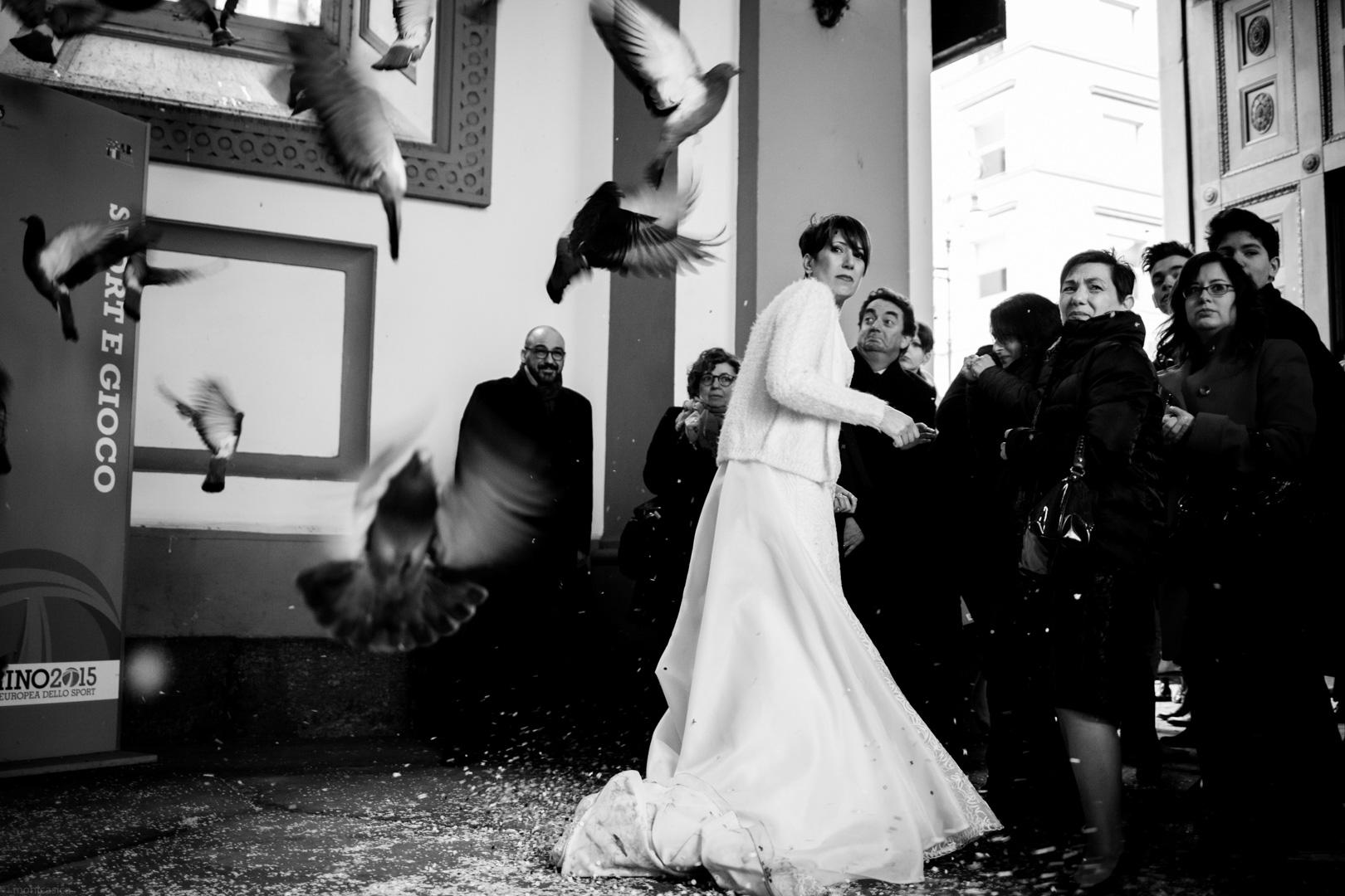 monica sica_la vignassa_matrimonio-40