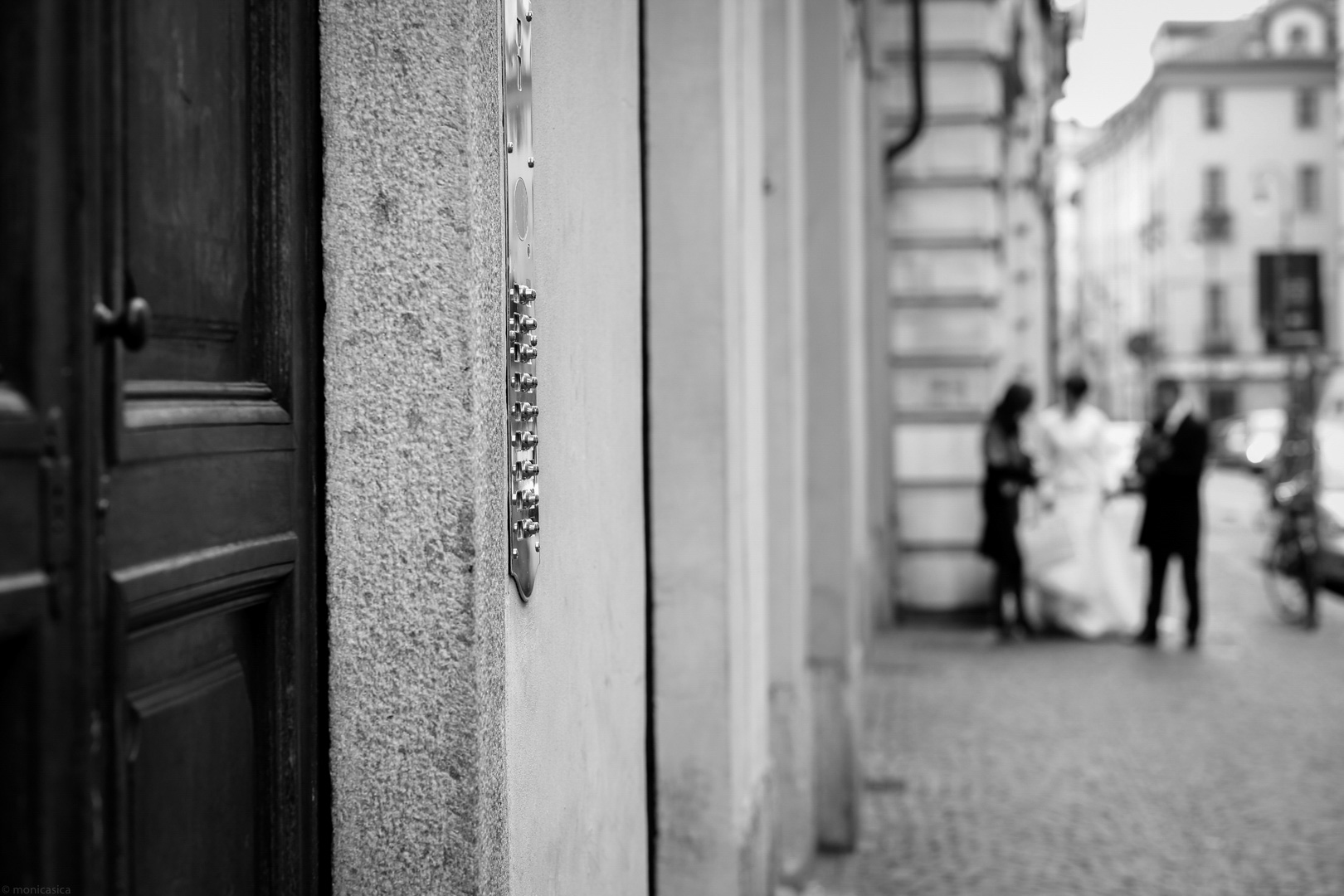 monica sica_la vignassa_matrimonio-41