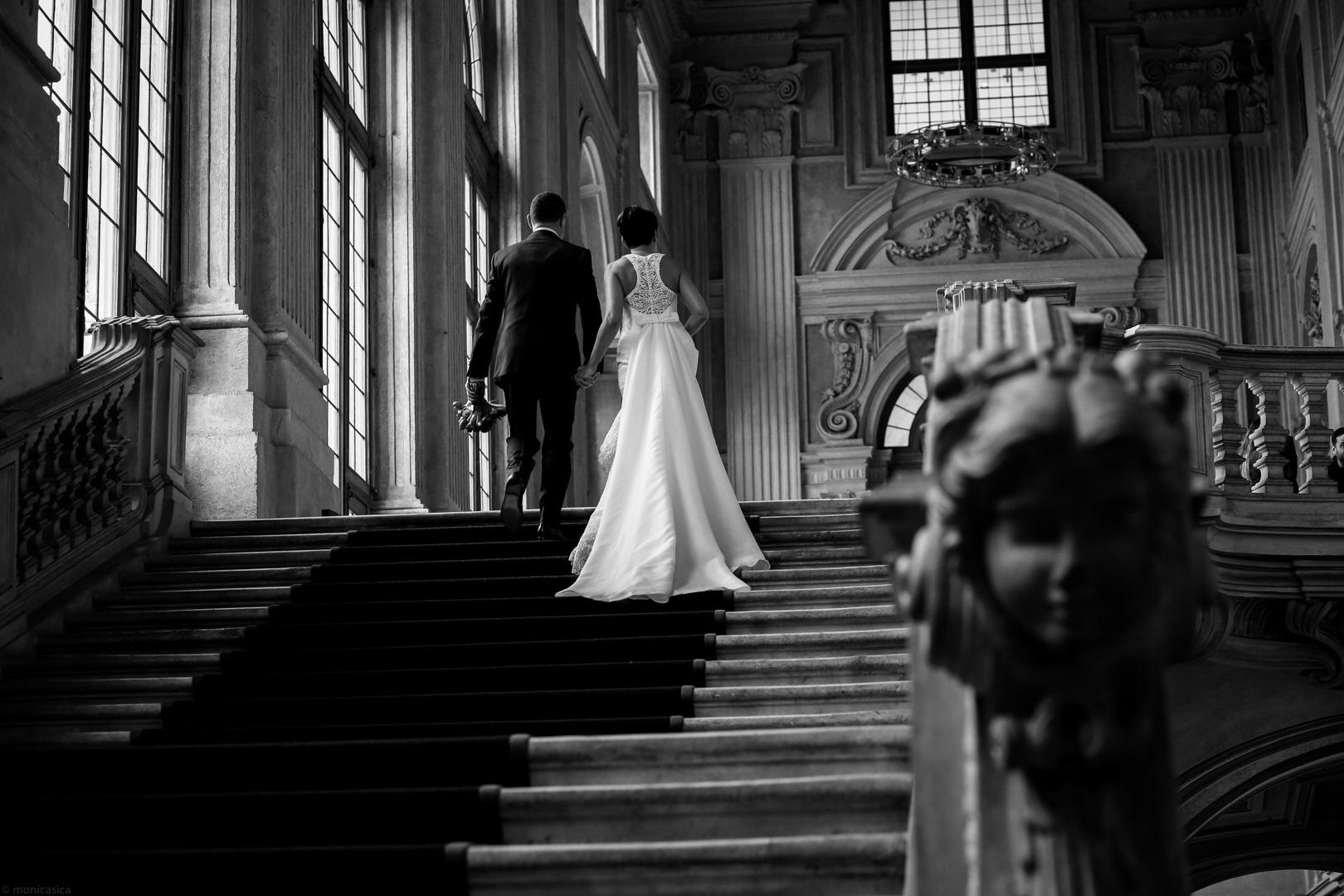 monica sica_la vignassa_matrimonio-42