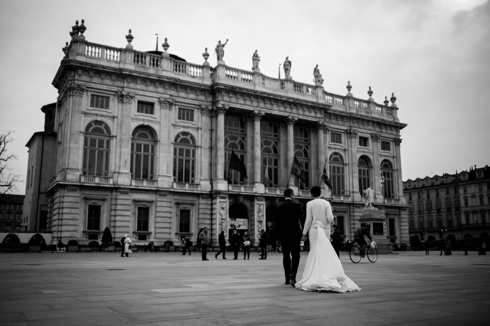 monica sica_la vignassa_matrimonio-43