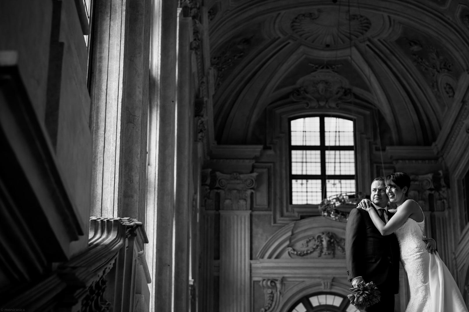 monica sica_la vignassa_matrimonio-44