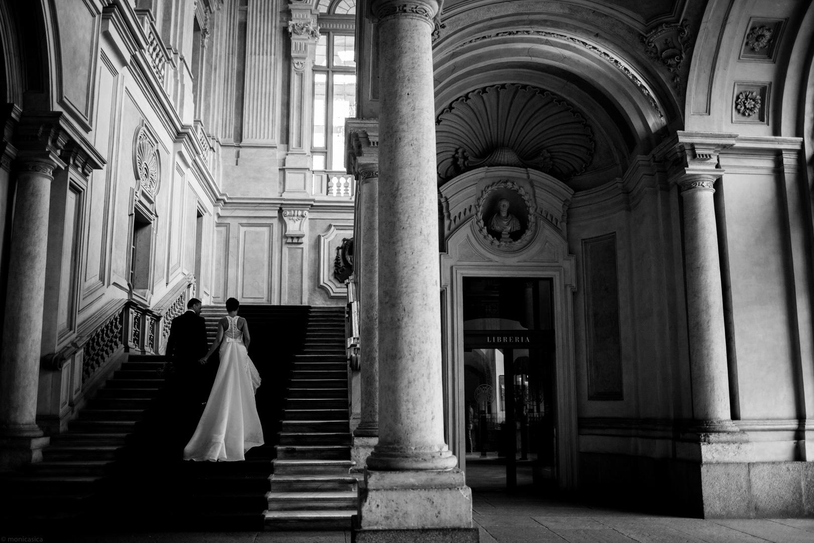 monica sica_la vignassa_matrimonio-45