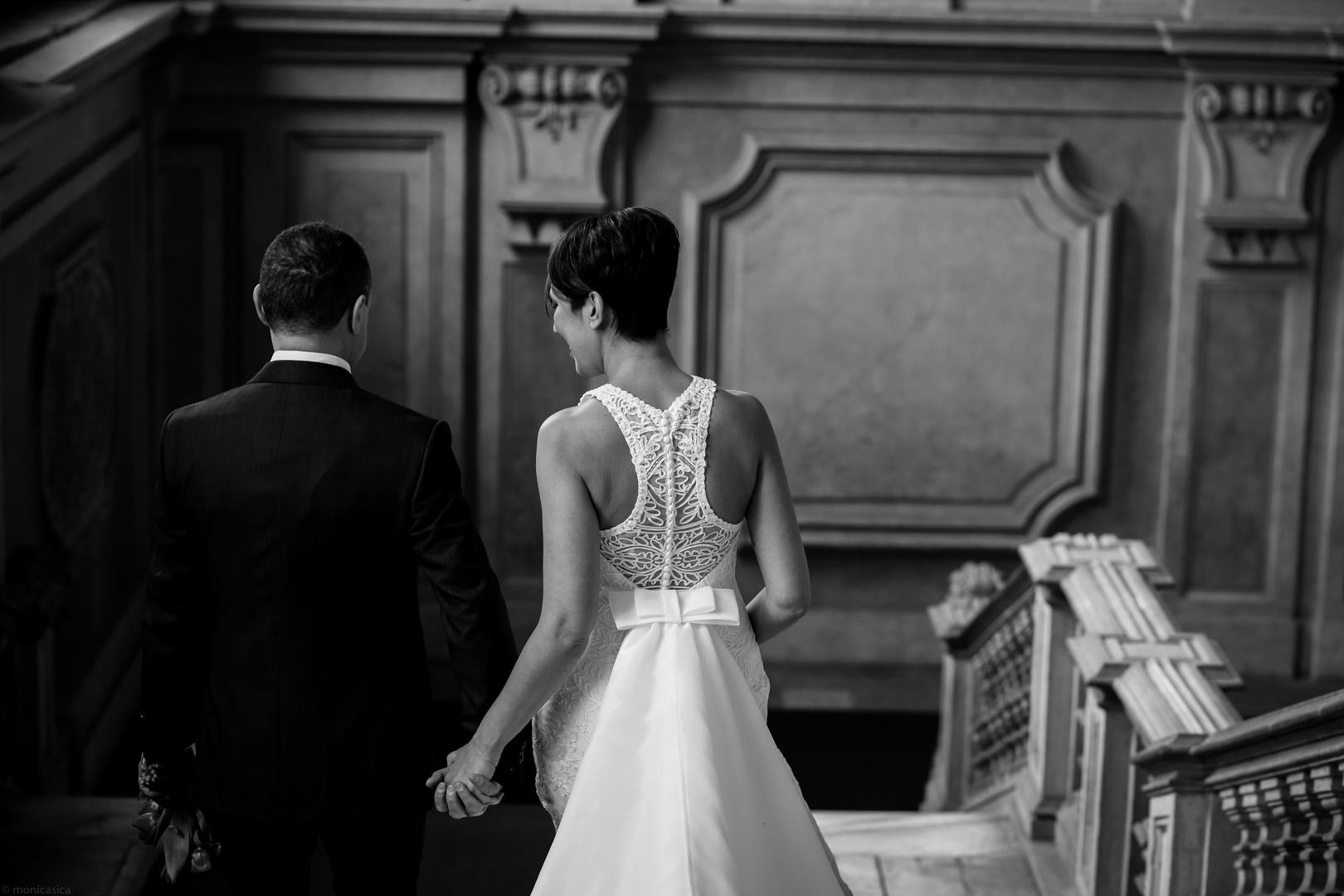 monica sica_la vignassa_matrimonio-46