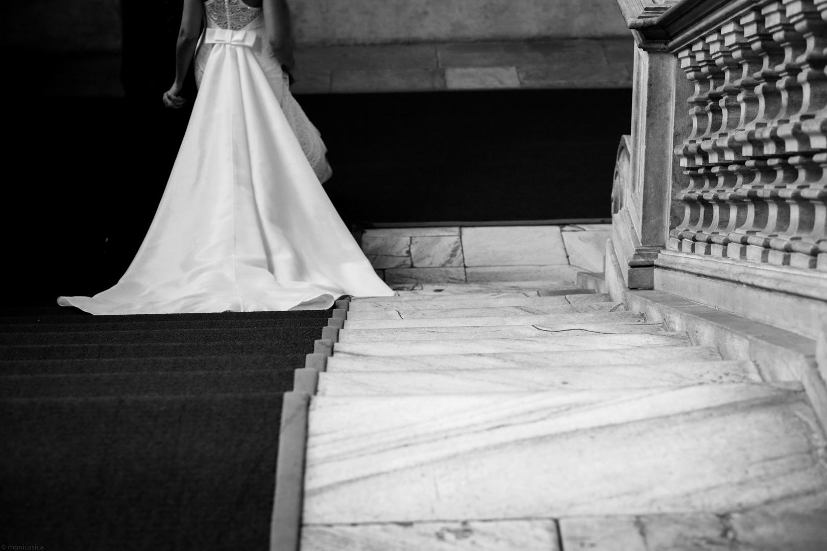 monica sica_la vignassa_matrimonio-47