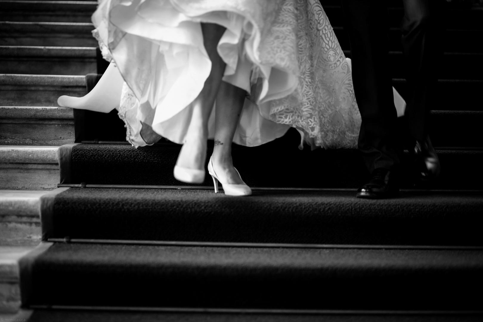 monica sica_la vignassa_matrimonio-49