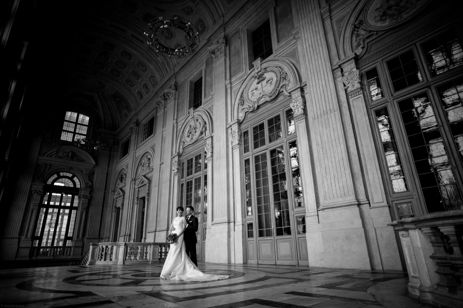 monica sica_la vignassa_matrimonio-52