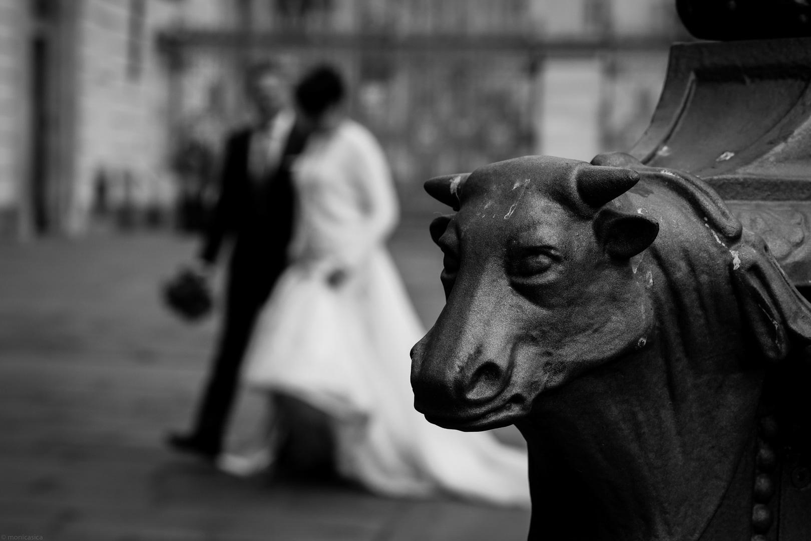 monica sica_la vignassa_matrimonio-53
