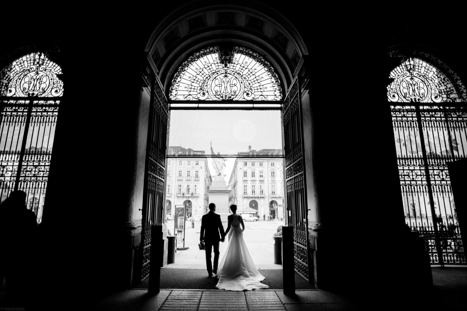 monica sica_la vignassa_matrimonio-54