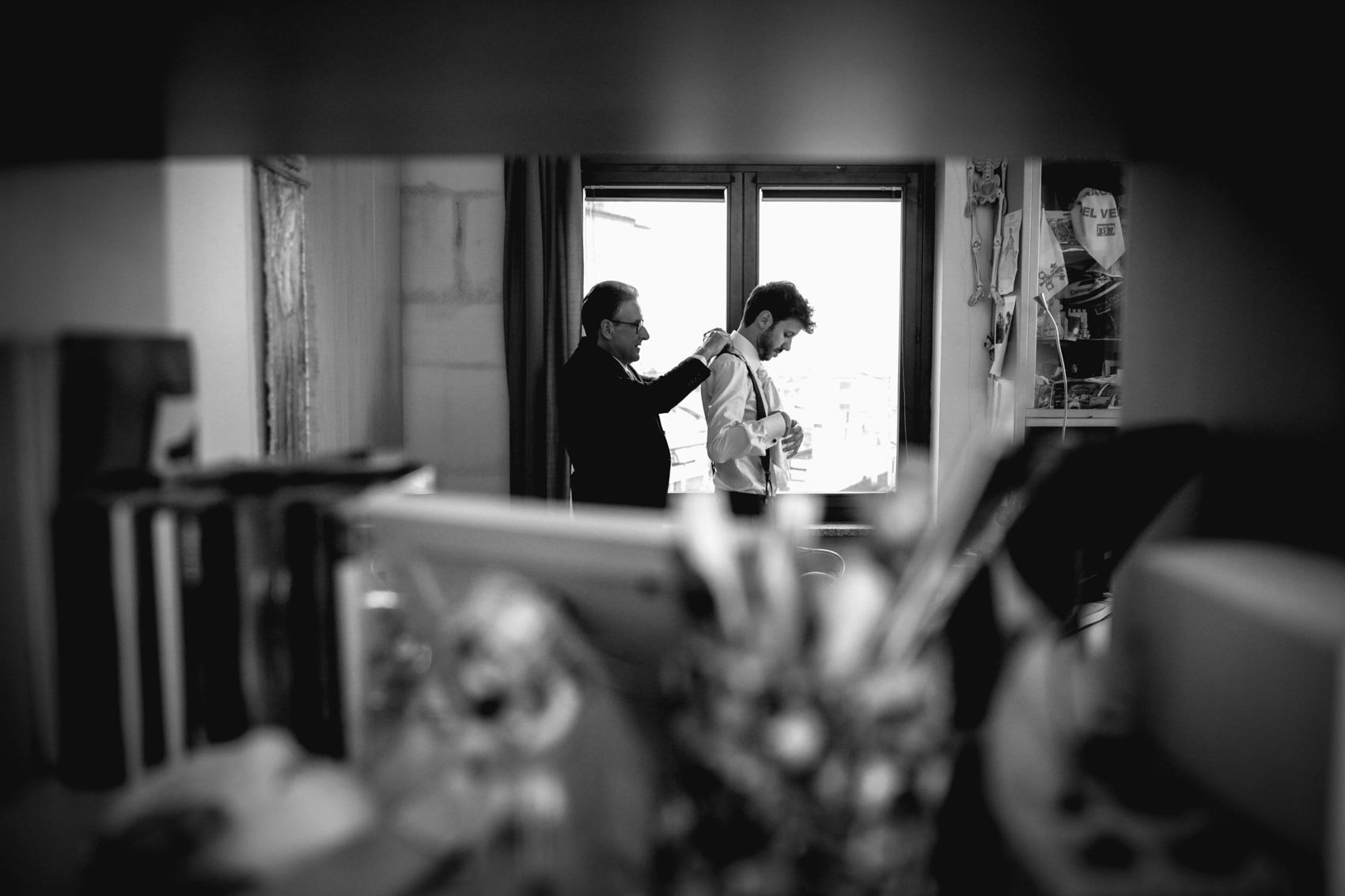 monica sica_villa sassi_matrimonio_torino_fotografia_portfolio_location-10