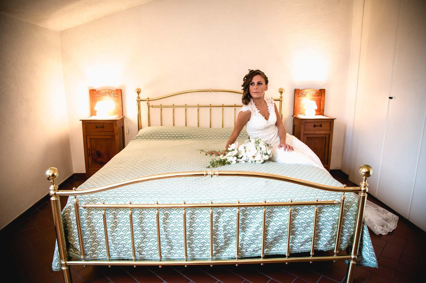 monica sica_villa sassi_matrimonio_torino_fotografia_portfolio_location-11