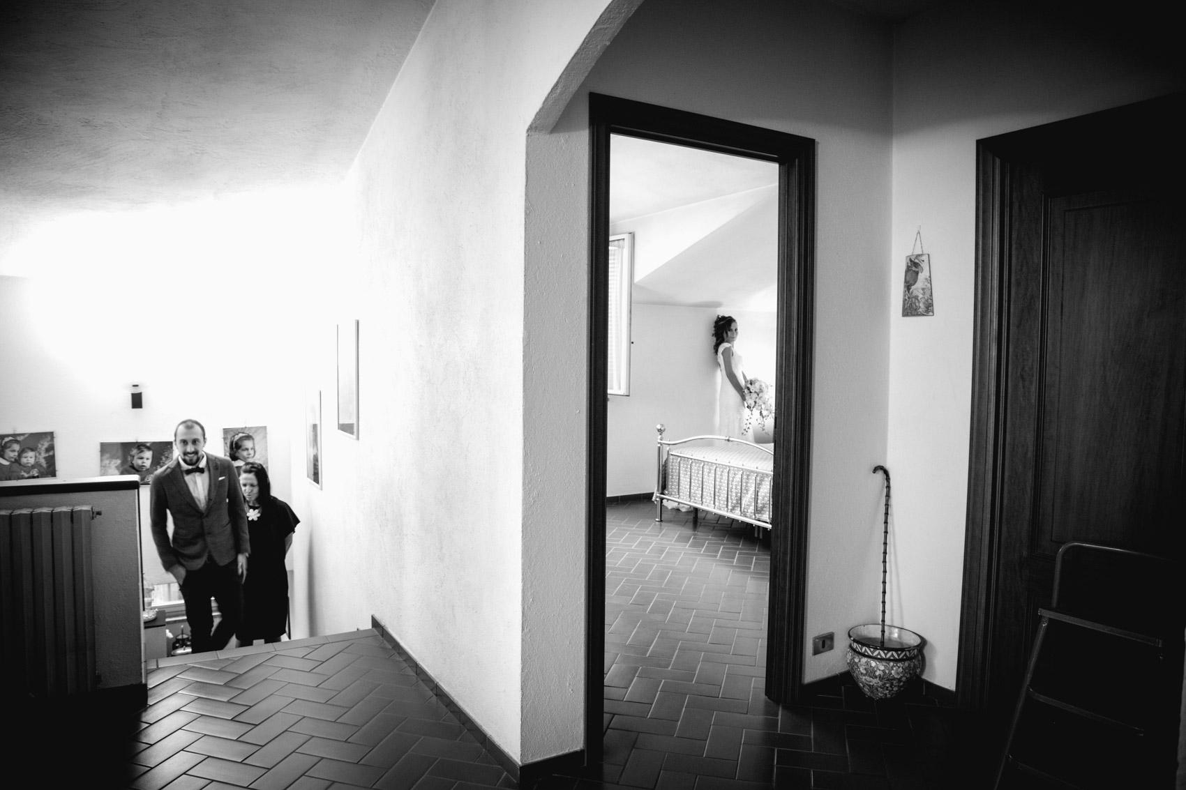 monica sica_villa sassi_matrimonio_torino_fotografia_portfolio_location-13
