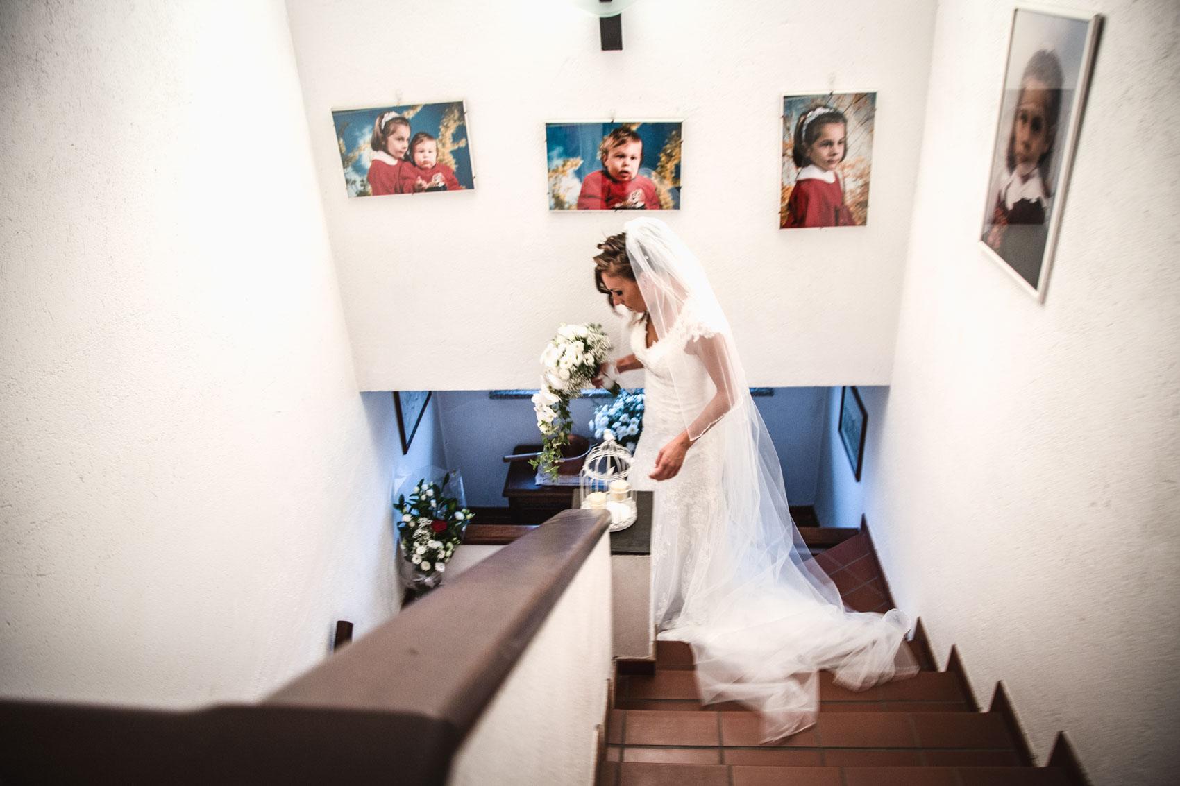 monica sica_villa sassi_matrimonio_torino_fotografia_portfolio_location-15