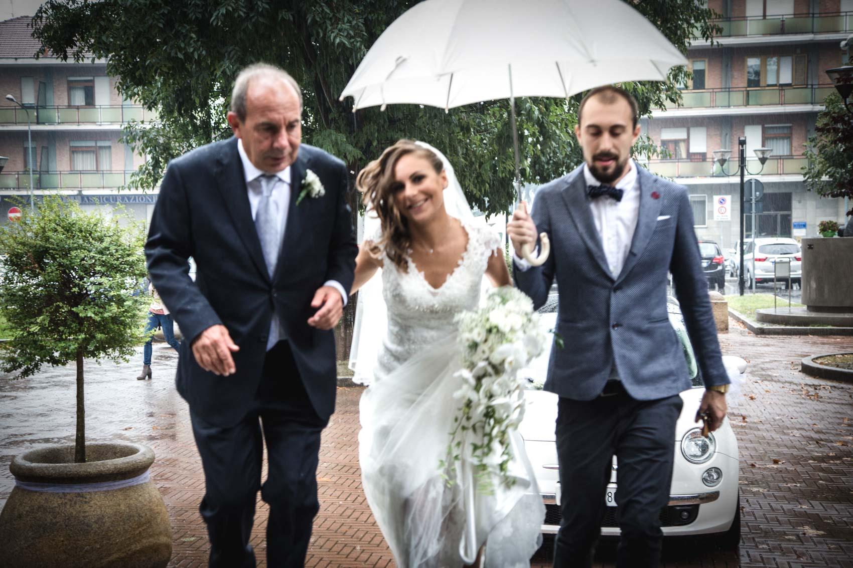 monica sica_villa sassi_matrimonio_torino_fotografia_portfolio_location-18