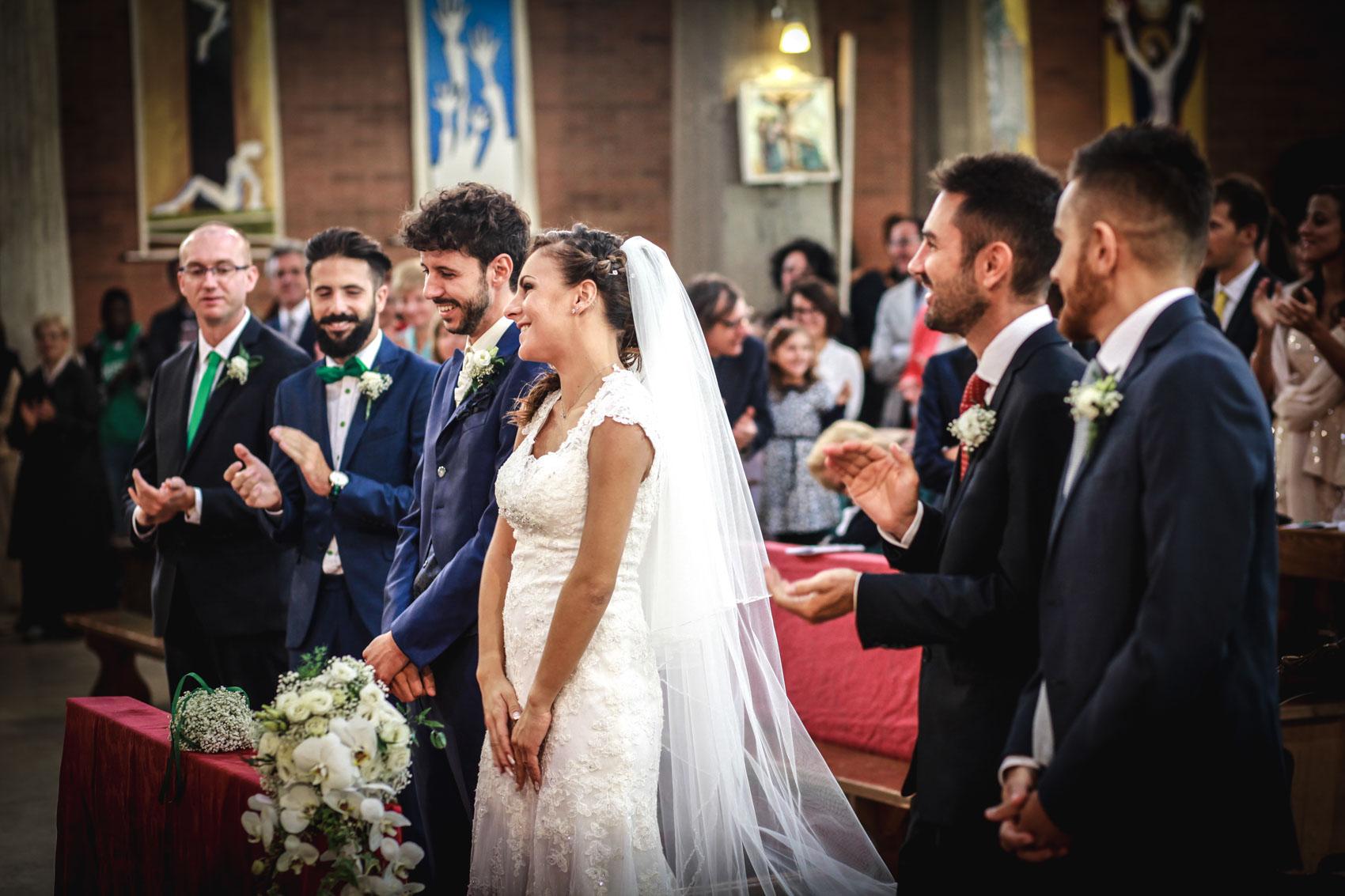 monica sica_villa sassi_matrimonio_torino_fotografia_portfolio_location-28