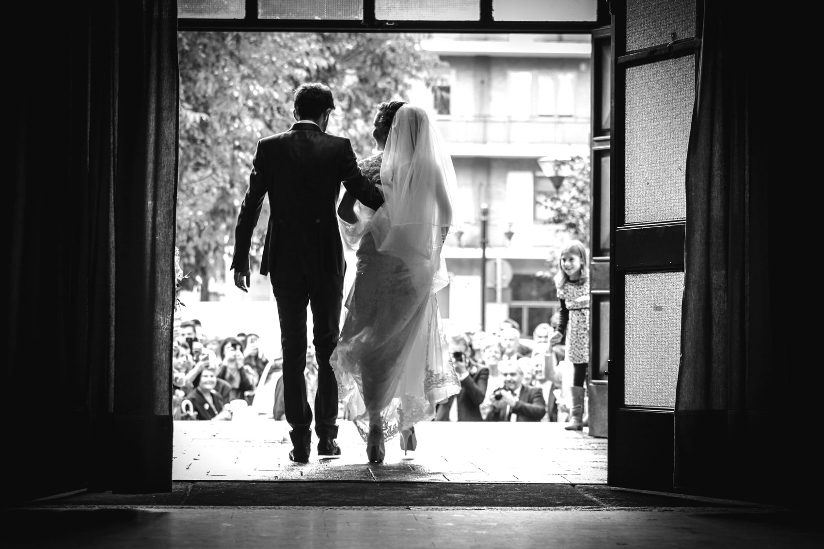 monica sica_villa sassi_matrimonio_torino_fotografia_portfolio_location-32