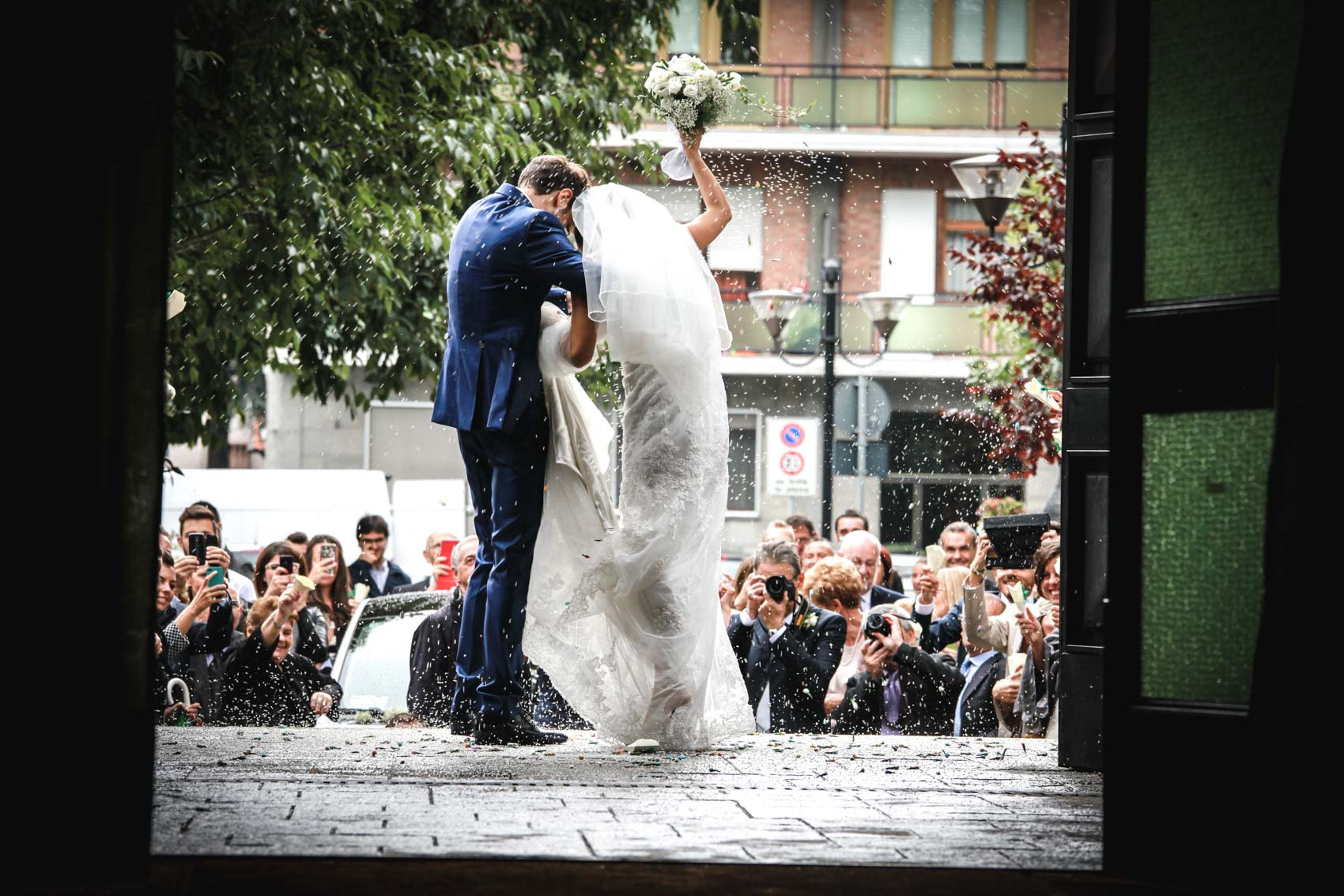 monica sica_villa sassi_matrimonio_torino_fotografia_portfolio_location-33