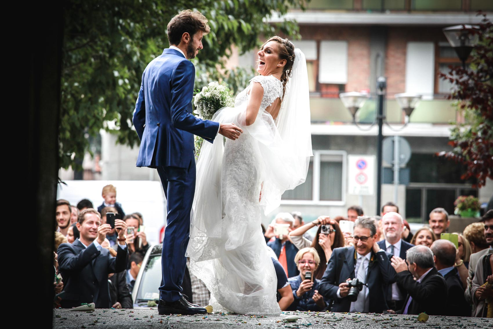 monica sica_villa sassi_matrimonio_torino_fotografia_portfolio_location-34