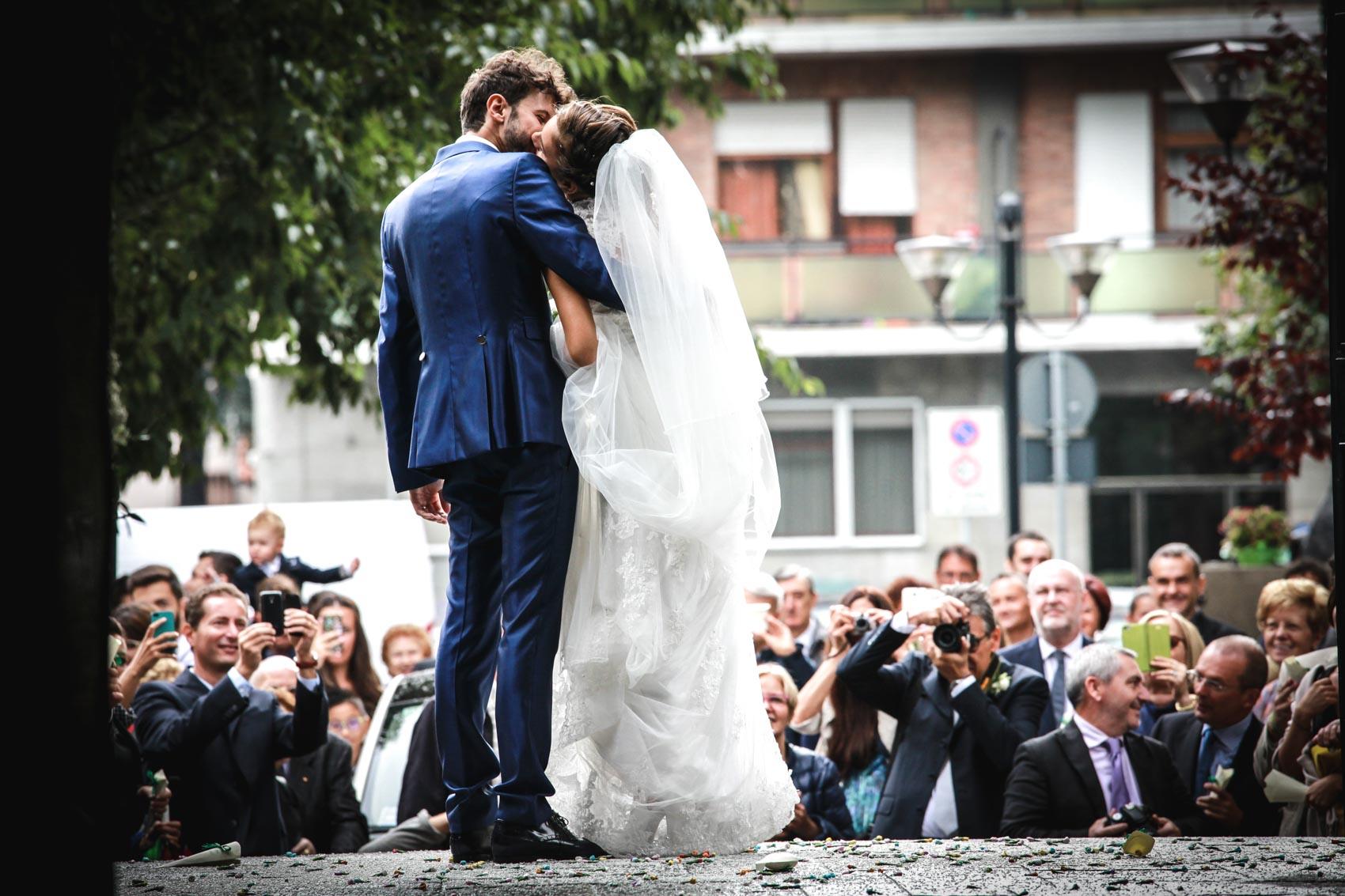 monica sica_villa sassi_matrimonio_torino_fotografia_portfolio_location-35