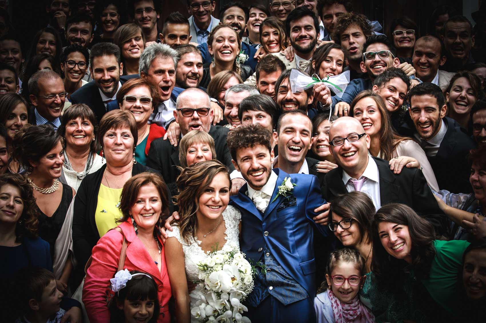 monica sica_villa sassi_matrimonio_torino_fotografia_portfolio_location-36