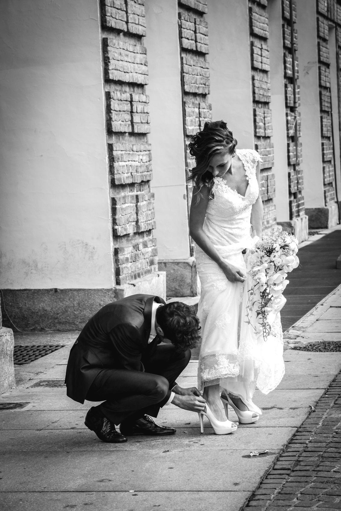 monica sica_villa sassi_matrimonio_torino_fotografia_portfolio_location-37