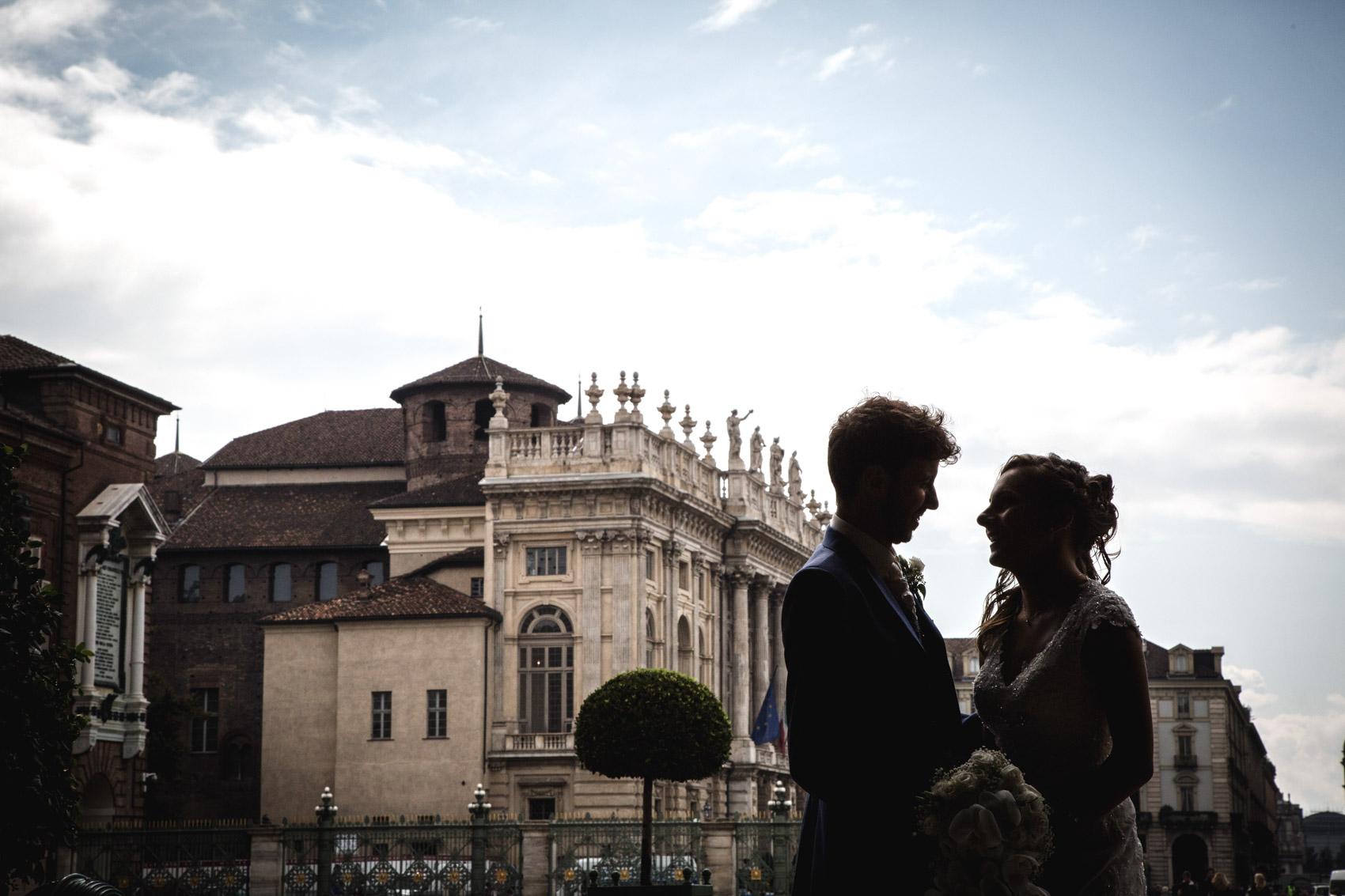 monica sica_villa sassi_matrimonio_torino_fotografia_portfolio_location-39