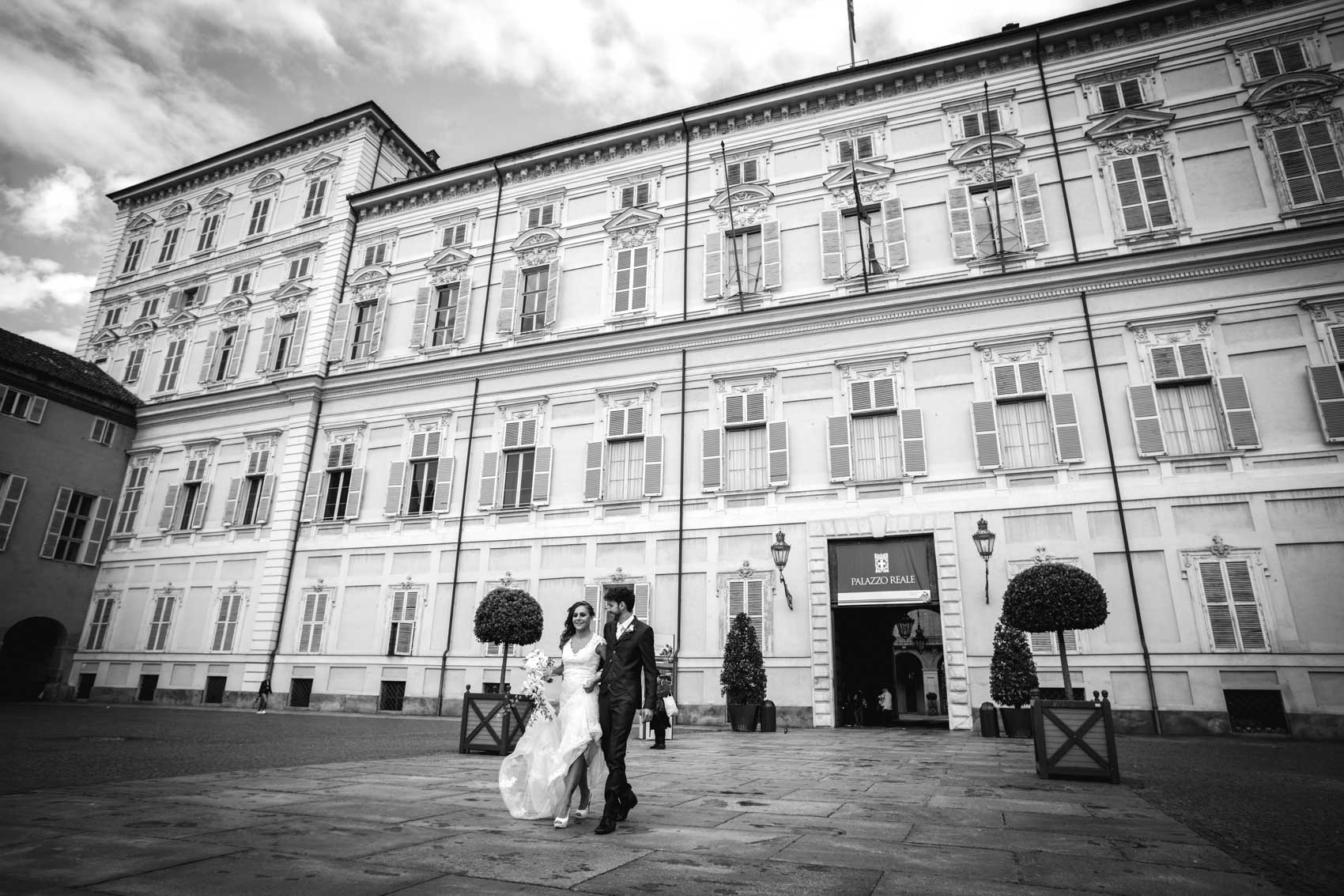 monica sica_villa sassi_matrimonio_torino_fotografia_portfolio_location-41