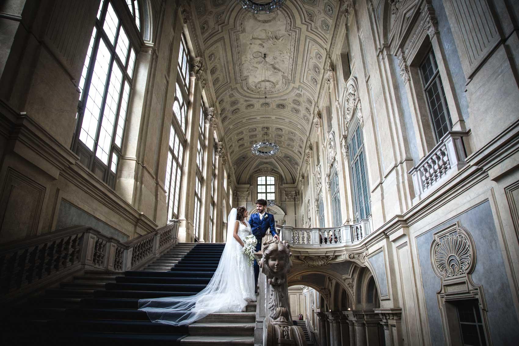 monica sica_villa sassi_matrimonio_torino_fotografia_portfolio_location-42