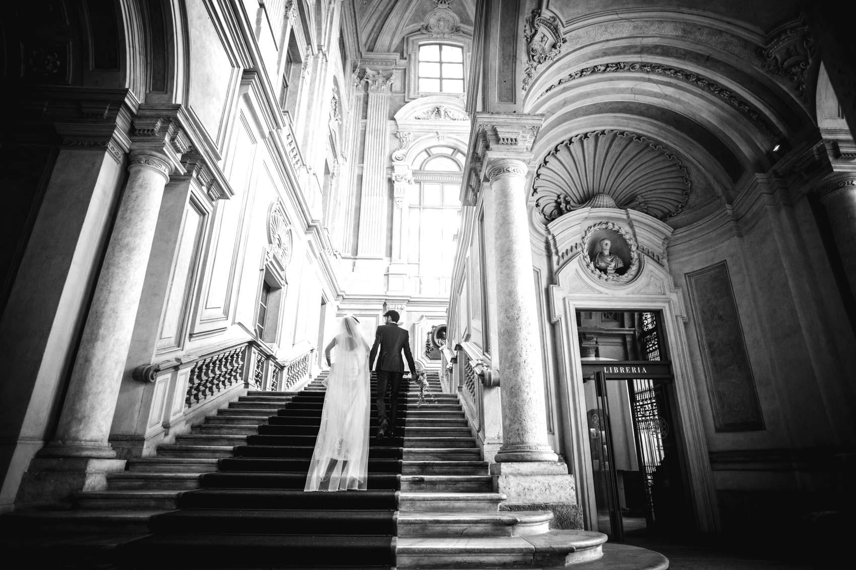monica sica_villa sassi_matrimonio_torino_fotografia_portfolio_location-43