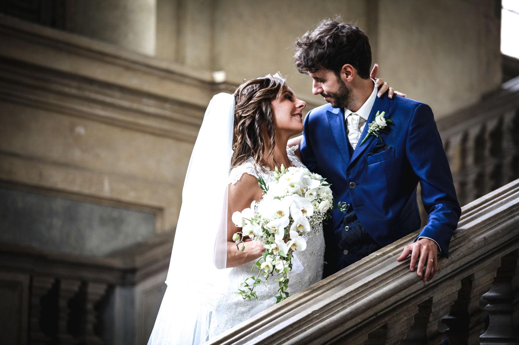 monica sica_villa sassi_matrimonio_torino_fotografia_portfolio_location-45