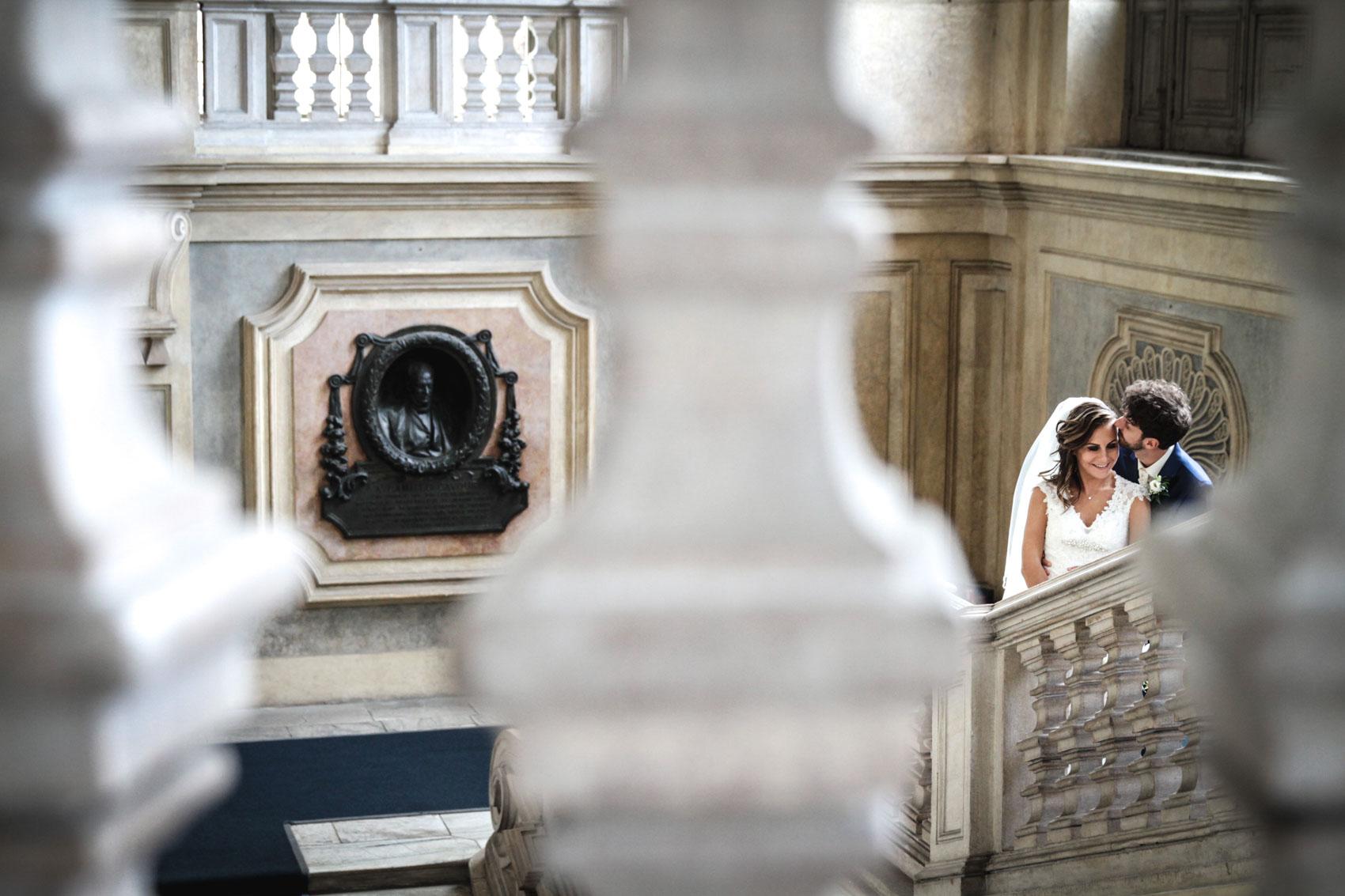 monica sica_villa sassi_matrimonio_torino_fotografia_portfolio_location-47