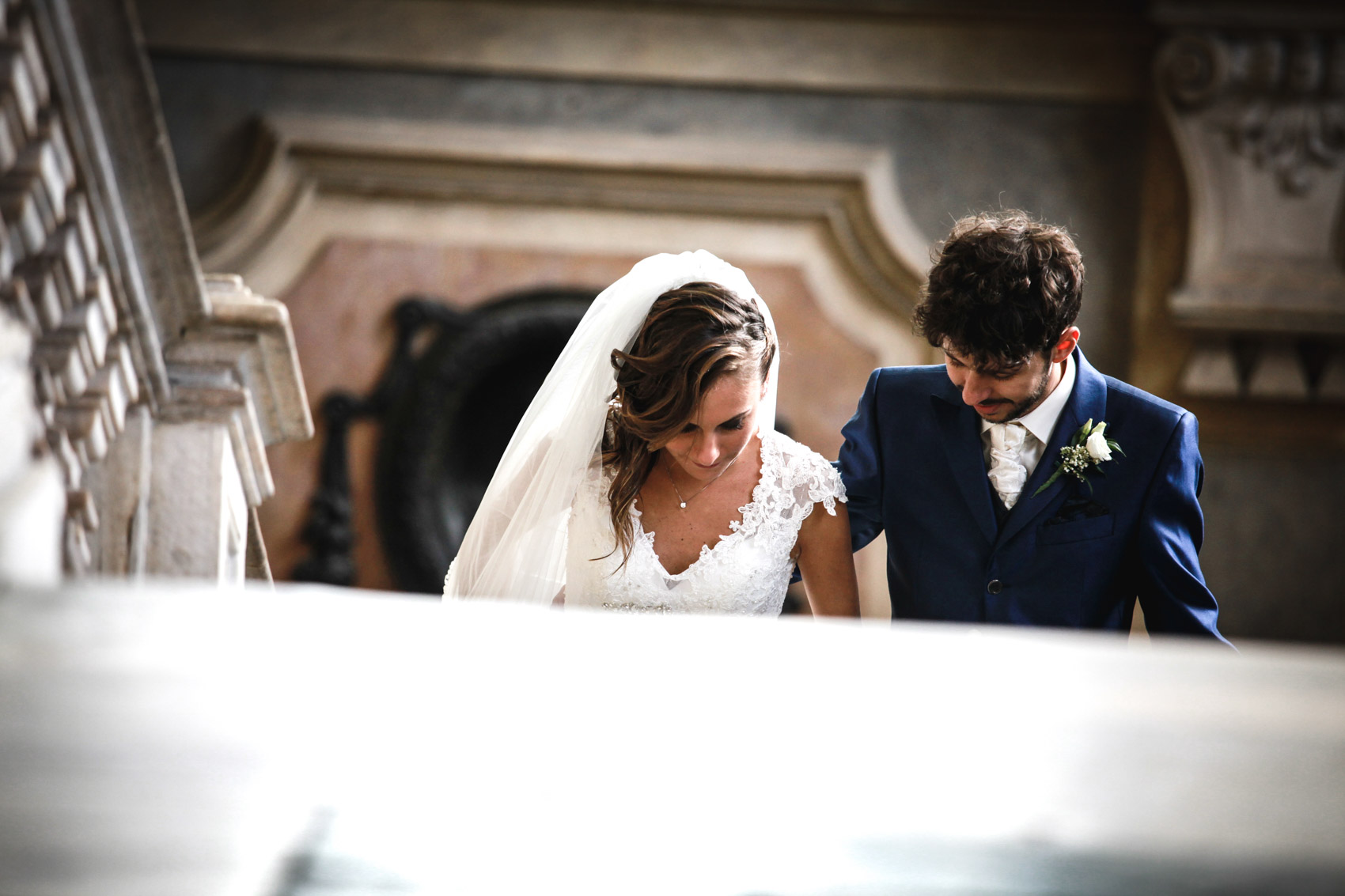 monica sica_villa sassi_matrimonio_torino_fotografia_portfolio_location-48