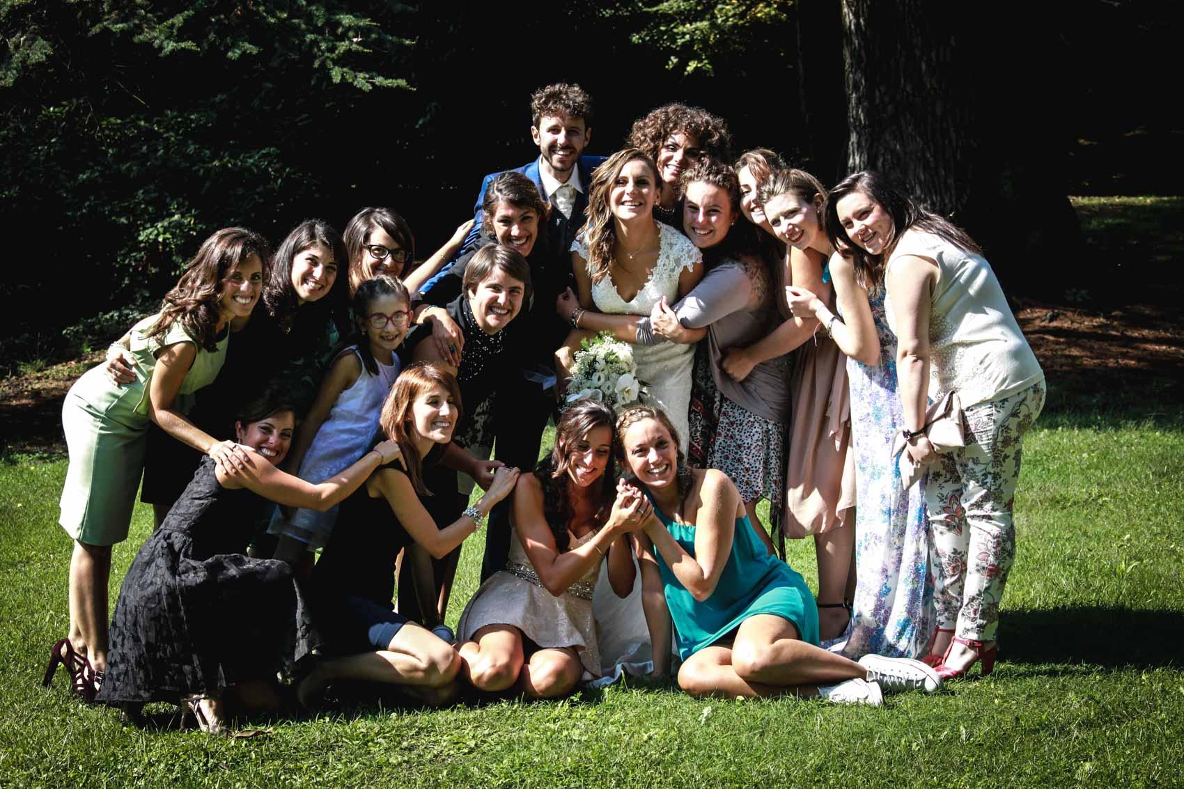 monica sica_villa sassi_matrimonio_torino_fotografia_portfolio_location-58