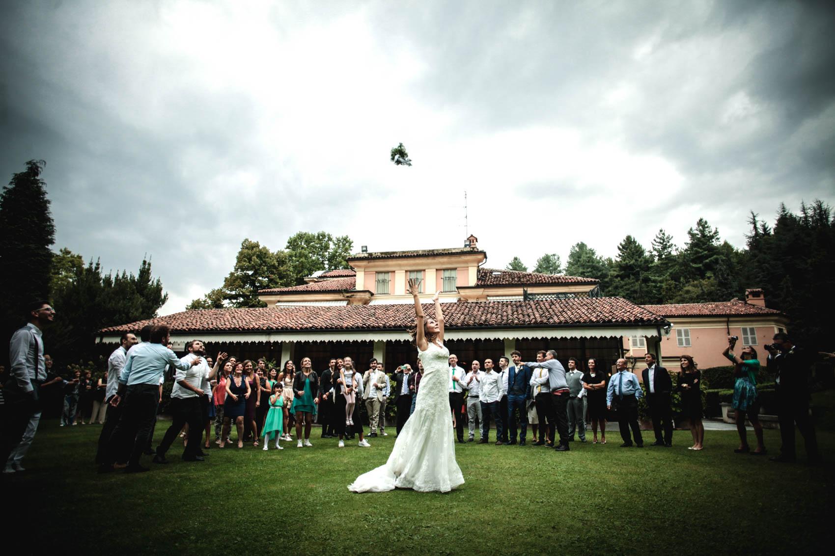monica sica_villa sassi_matrimonio_torino_fotografia_portfolio_location-74