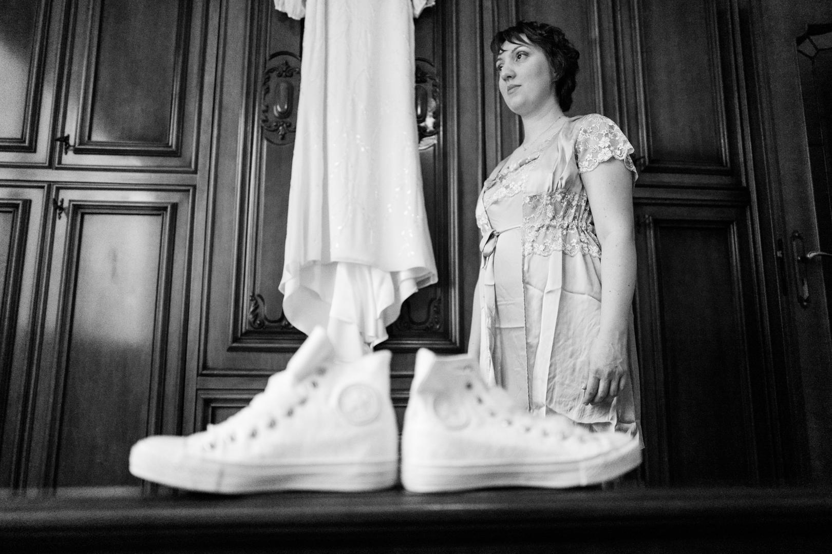 monica sica-LA LOCANDA DELLA MAISON VERTE-matrimonio-002