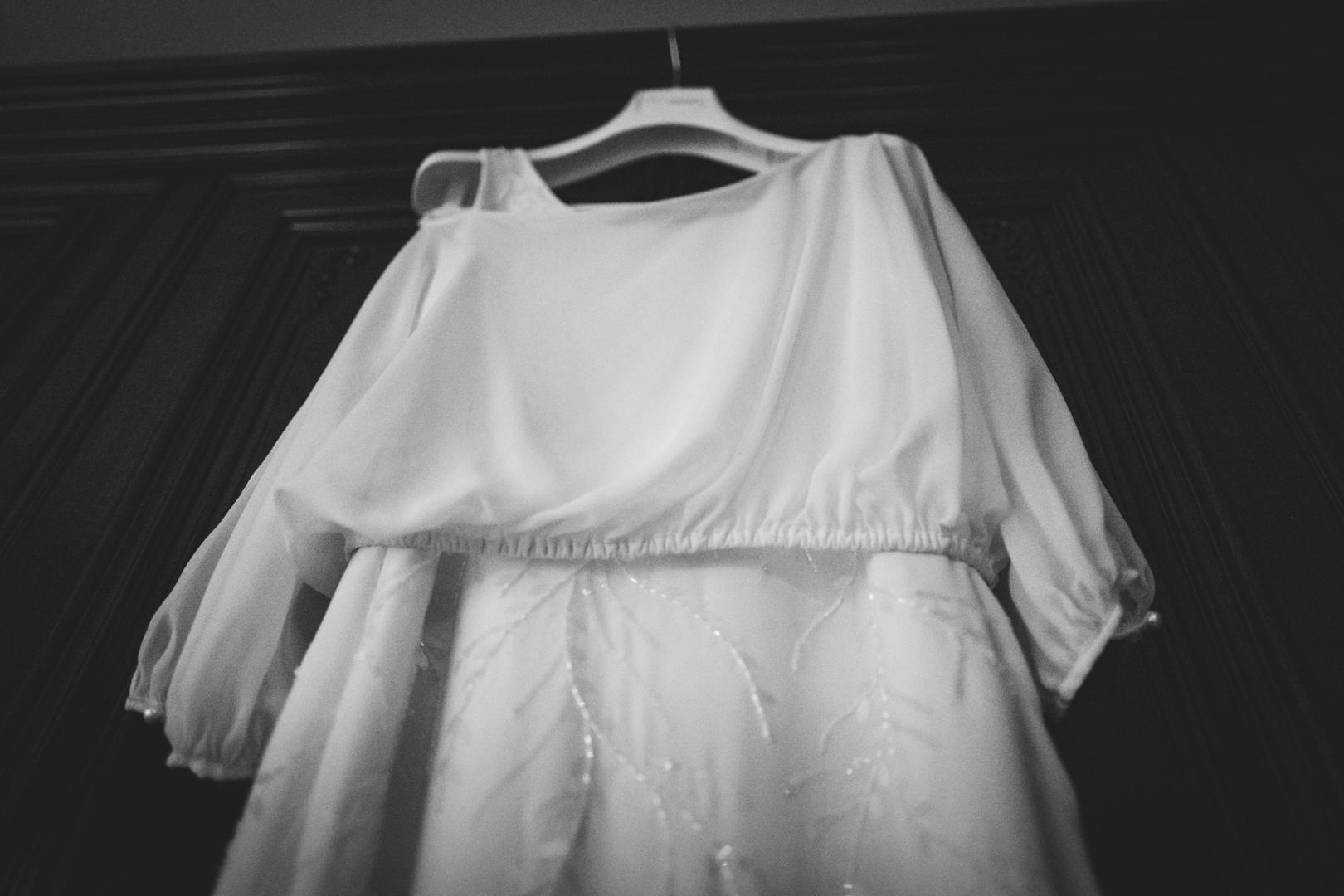 monica sica-LA LOCANDA DELLA MAISON VERTE-matrimonio-003