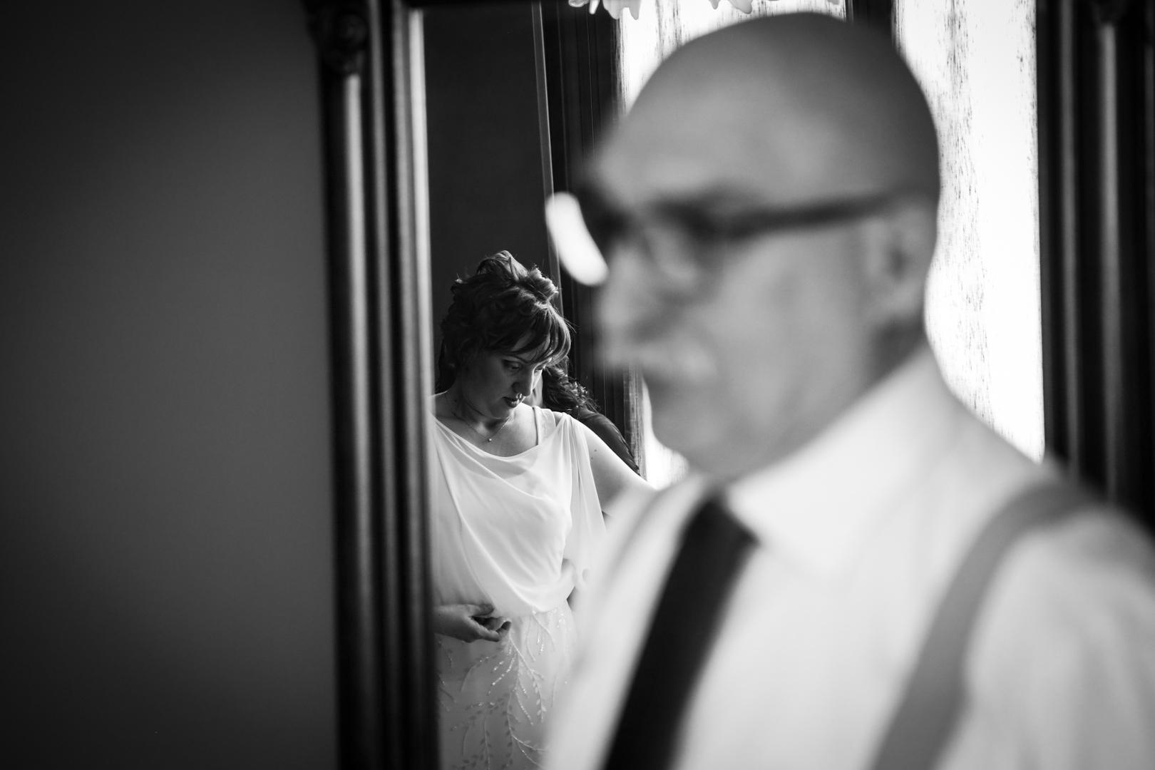 monica sica-LA LOCANDA DELLA MAISON VERTE-matrimonio-010