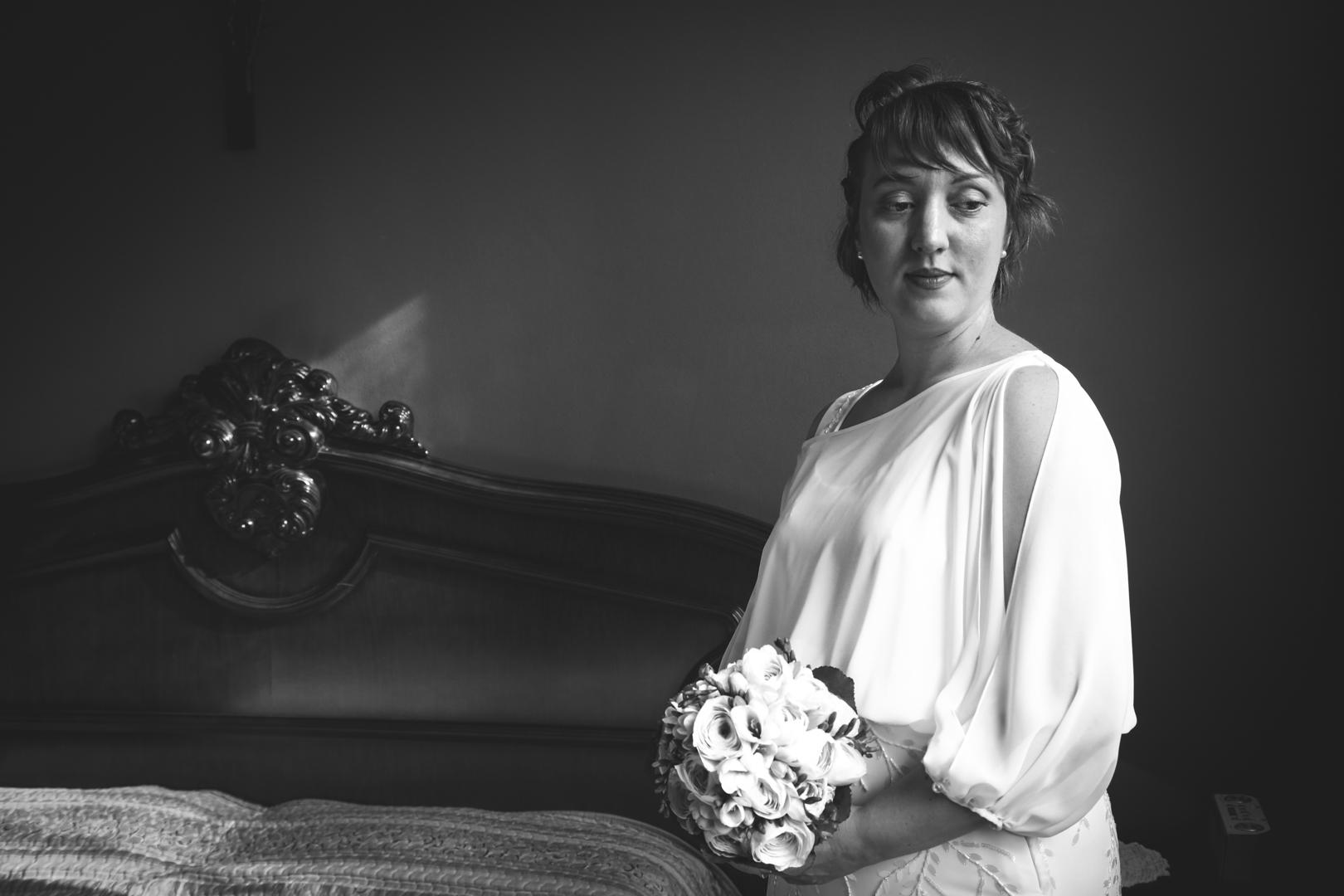 monica sica-LA LOCANDA DELLA MAISON VERTE-matrimonio-011