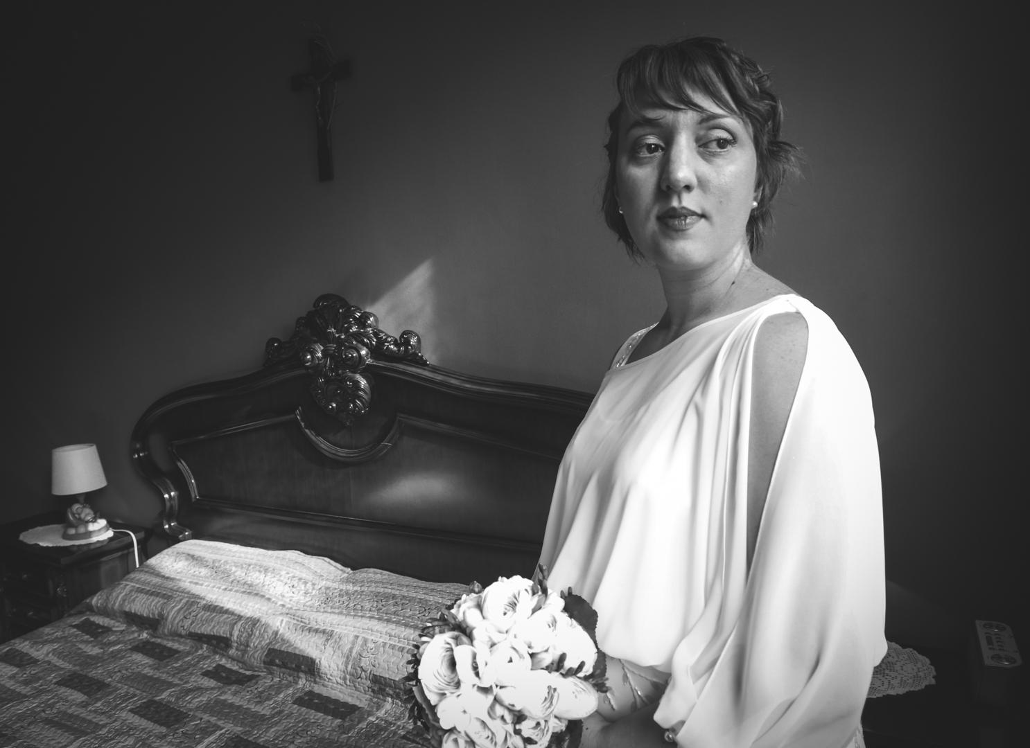 monica sica-LA LOCANDA DELLA MAISON VERTE-matrimonio-013