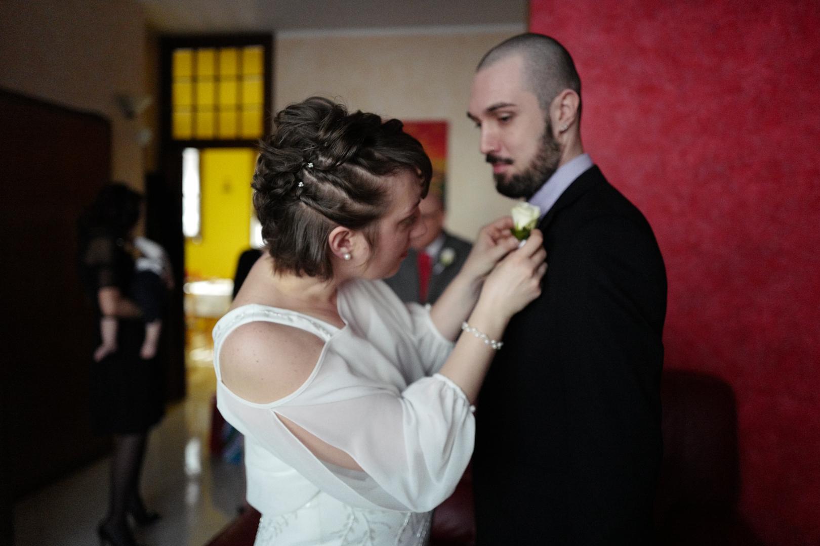 monica sica-LA LOCANDA DELLA MAISON VERTE-matrimonio-022