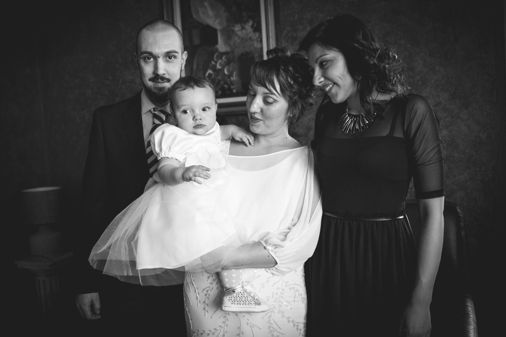 monica sica-LA LOCANDA DELLA MAISON VERTE-matrimonio-025