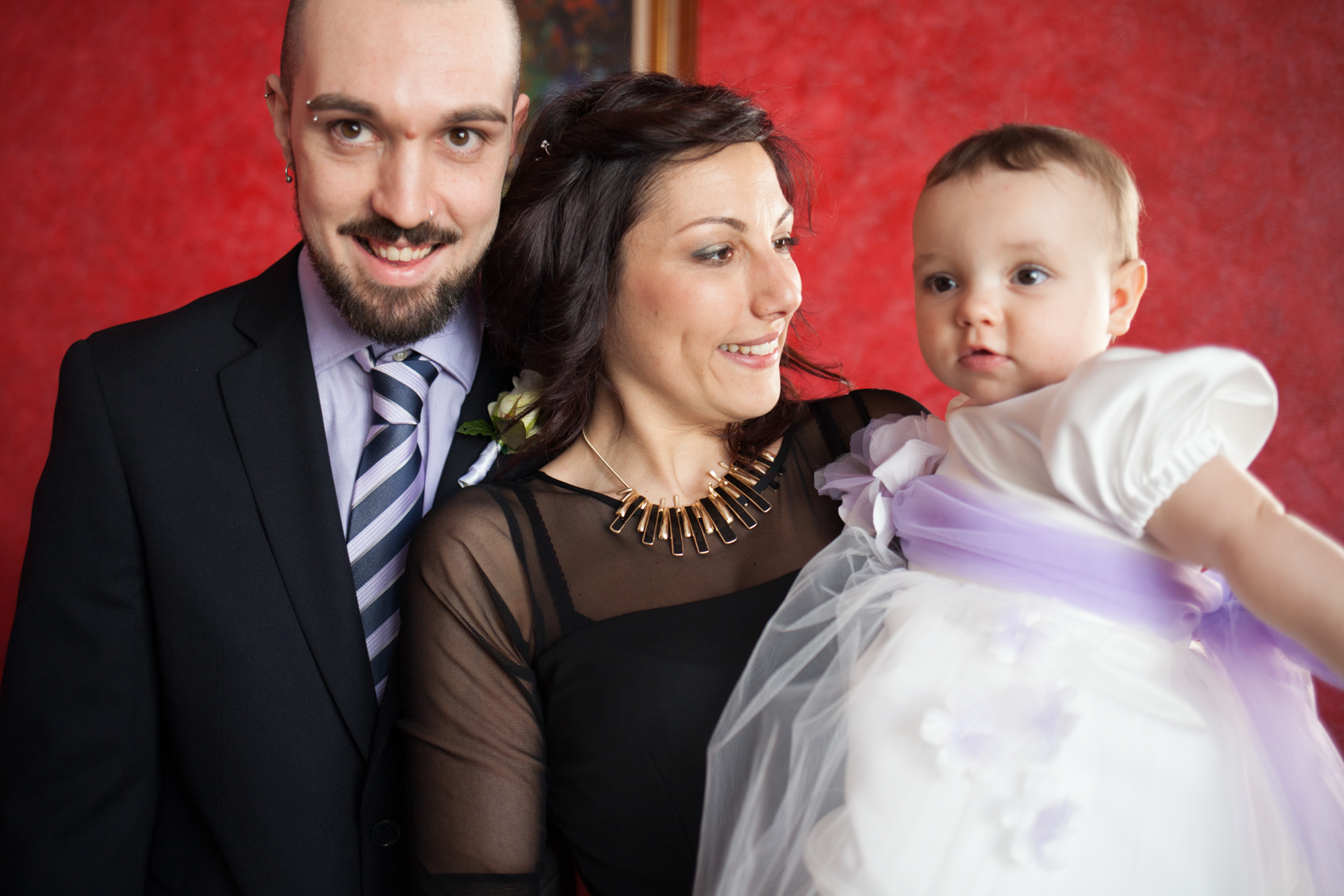 monica sica-LA LOCANDA DELLA MAISON VERTE-matrimonio-027