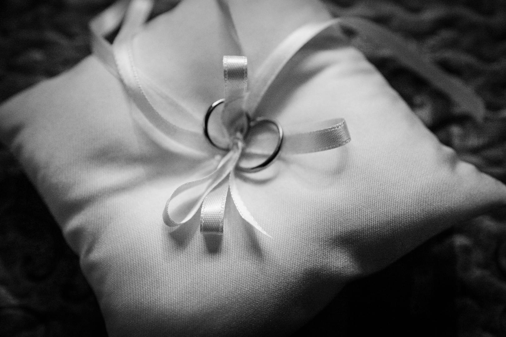 monica sica-LA LOCANDA DELLA MAISON VERTE-matrimonio-028