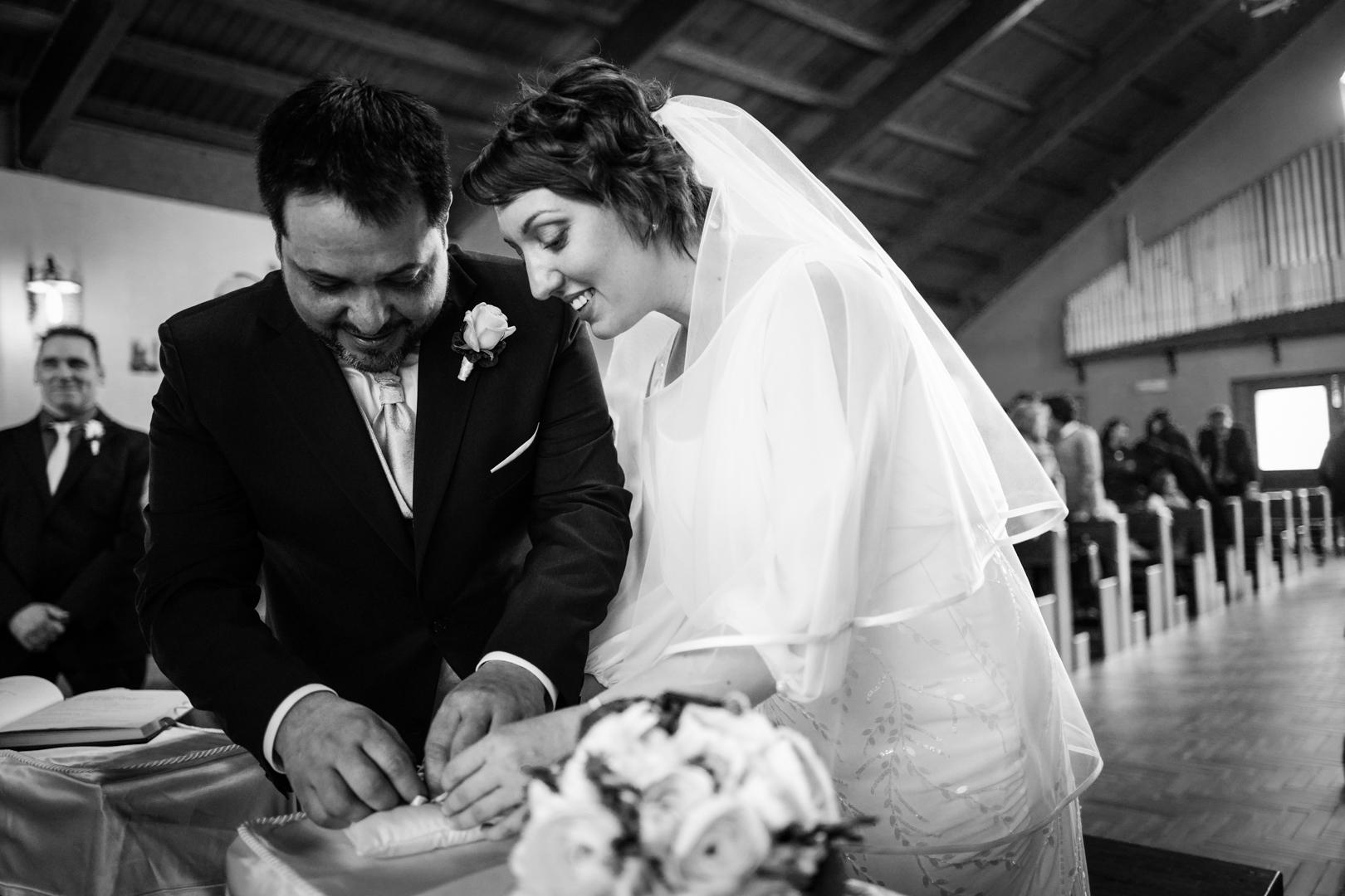 monica sica-LA LOCANDA DELLA MAISON VERTE-matrimonio-031
