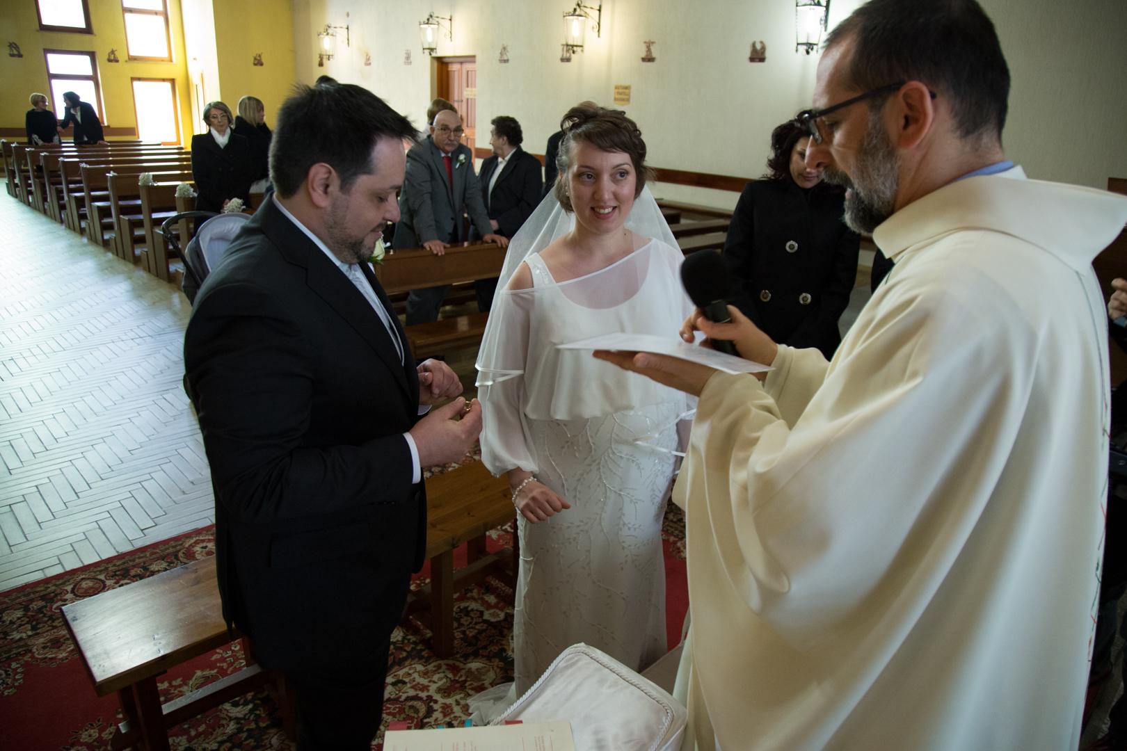 monica sica-LA LOCANDA DELLA MAISON VERTE-matrimonio-032