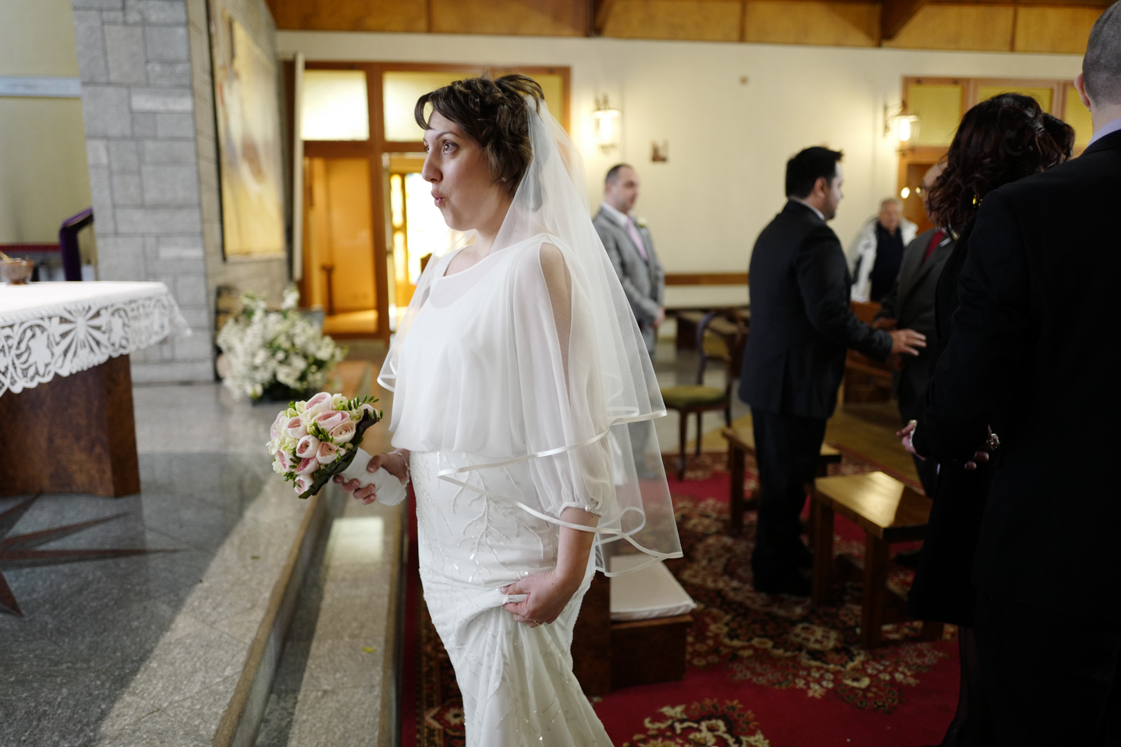 monica sica-LA LOCANDA DELLA MAISON VERTE-matrimonio-034