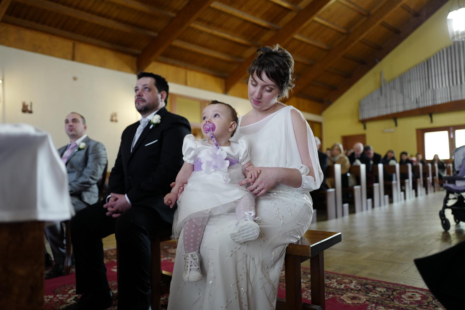 monica sica-LA LOCANDA DELLA MAISON VERTE-matrimonio-035